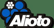 Alioto 100