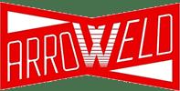 Arroweld Logo