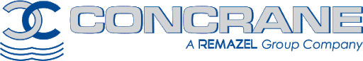 Concrane Logo 100
