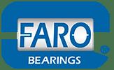 Faro Bearings 100