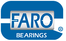 Logo Faro Top New Hd 1