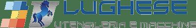 Lughese Logo