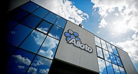 Alioto_02