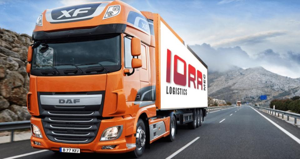 Ioramec_Logistic_01