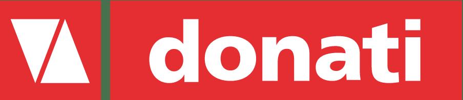 Donati Logo